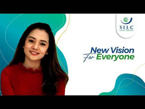 A látás helyreállítása torna segítségével