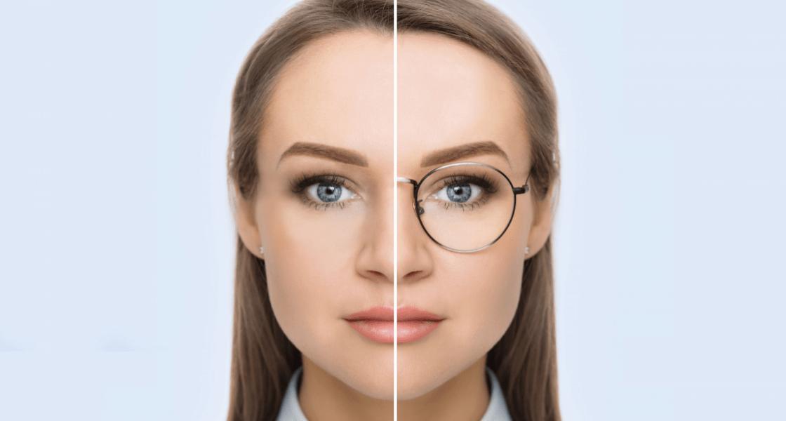 aki szemész látásjavító rendszerek