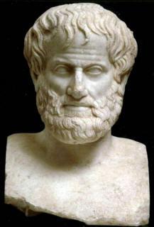 Arisztotelész államformatana