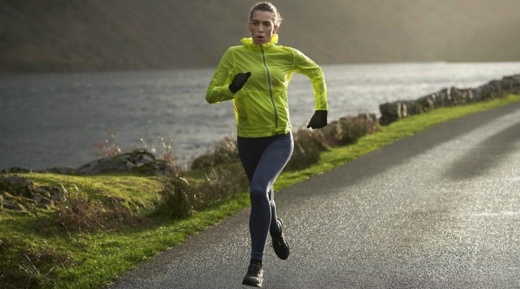 9 jel, hogy ideje felkeresnünk egy szemorvost   BENU Gyógyszertárak Javítja-e a futás a látást