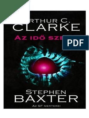 A retina dystrophia hatékony kezelése - Vízesés September