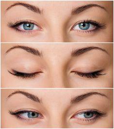 mennyivel javíthatja látását gyakorlatokkal a látási ajánlások javítása érdekében