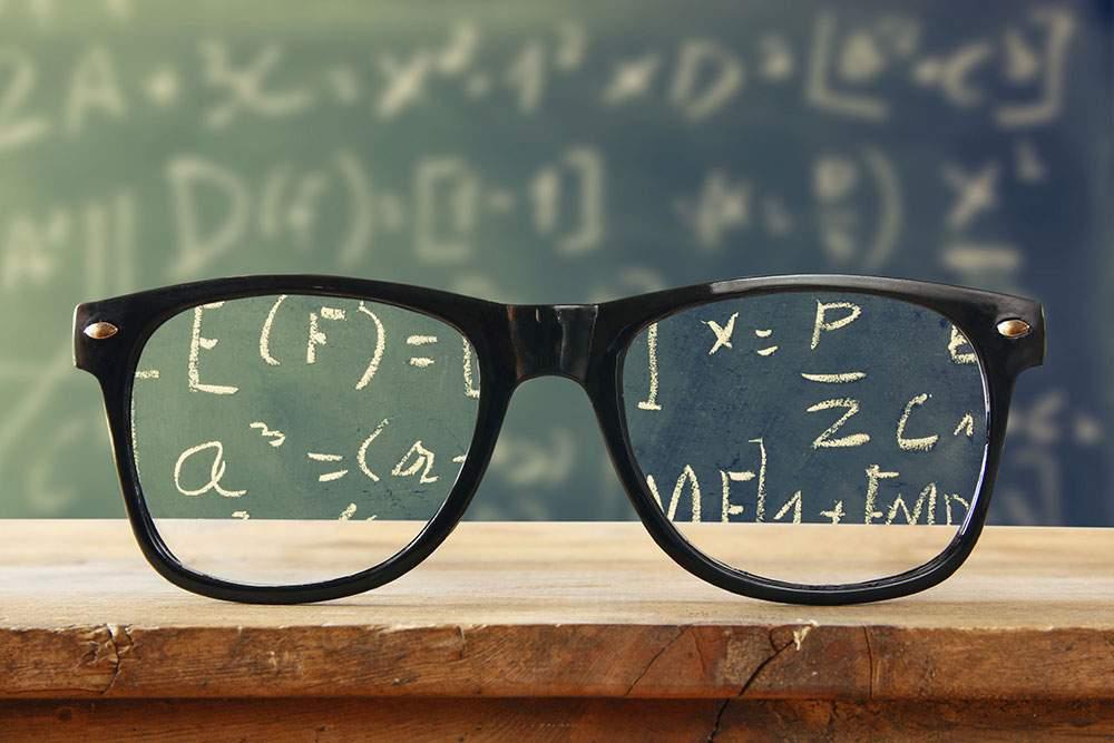 dioptriák normális látás melyik mátrix a legjobb a látáshoz