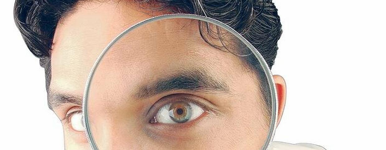 cseppentse a szemébe a látás javítása érdekében