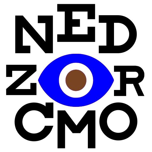 A látás helyreállítása mínusz 8