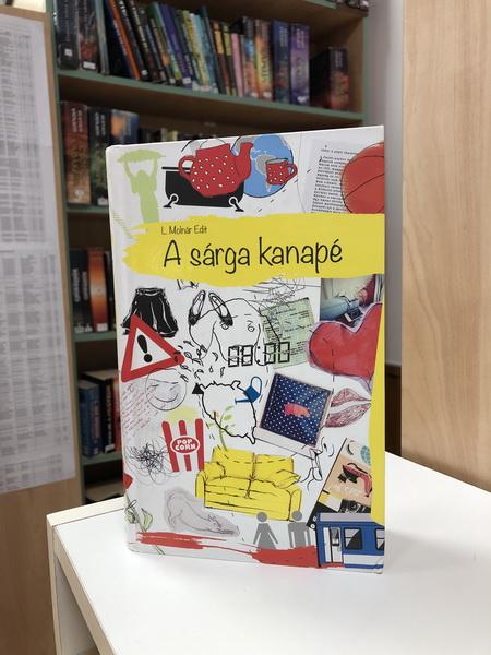könyv látásra)