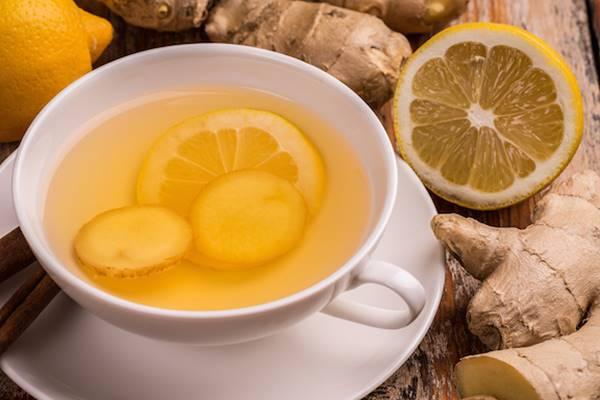 citrommal javítja a látást