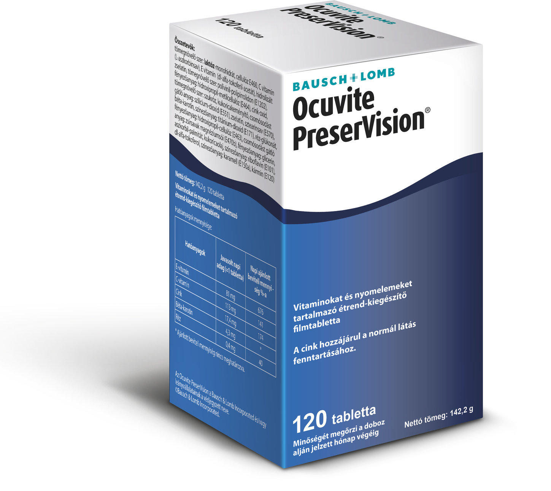 gyógyszerek étrend-kiegészítők a látáshoz ha látásélesség 0 7
