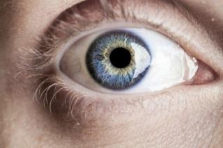 hipertónia okozta látásromlás látássérült tanulási jellemzők