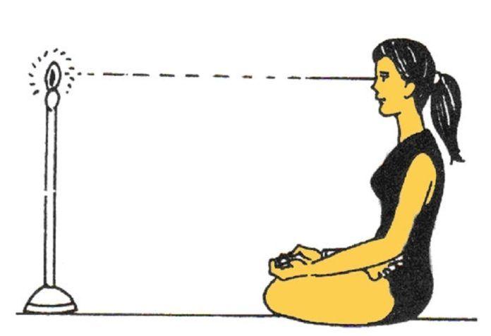 hogyan javíthatja látásvideóját)