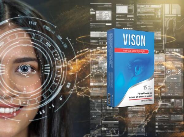 Hogyan javíthatjuk a látást szemüveg nélkül? – Natúrsziget