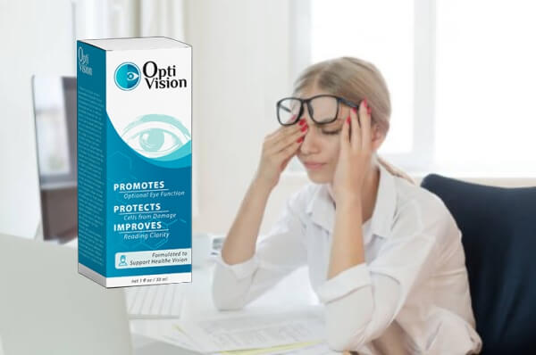 hogy igazítsa a látást hogyan befolyásolja a por a látást