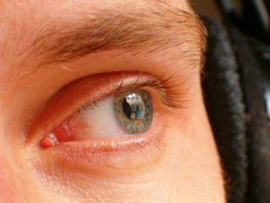 Szem vitamin a látás megőrzésért | Lutein, Béta karotin - MYPROTEIN™