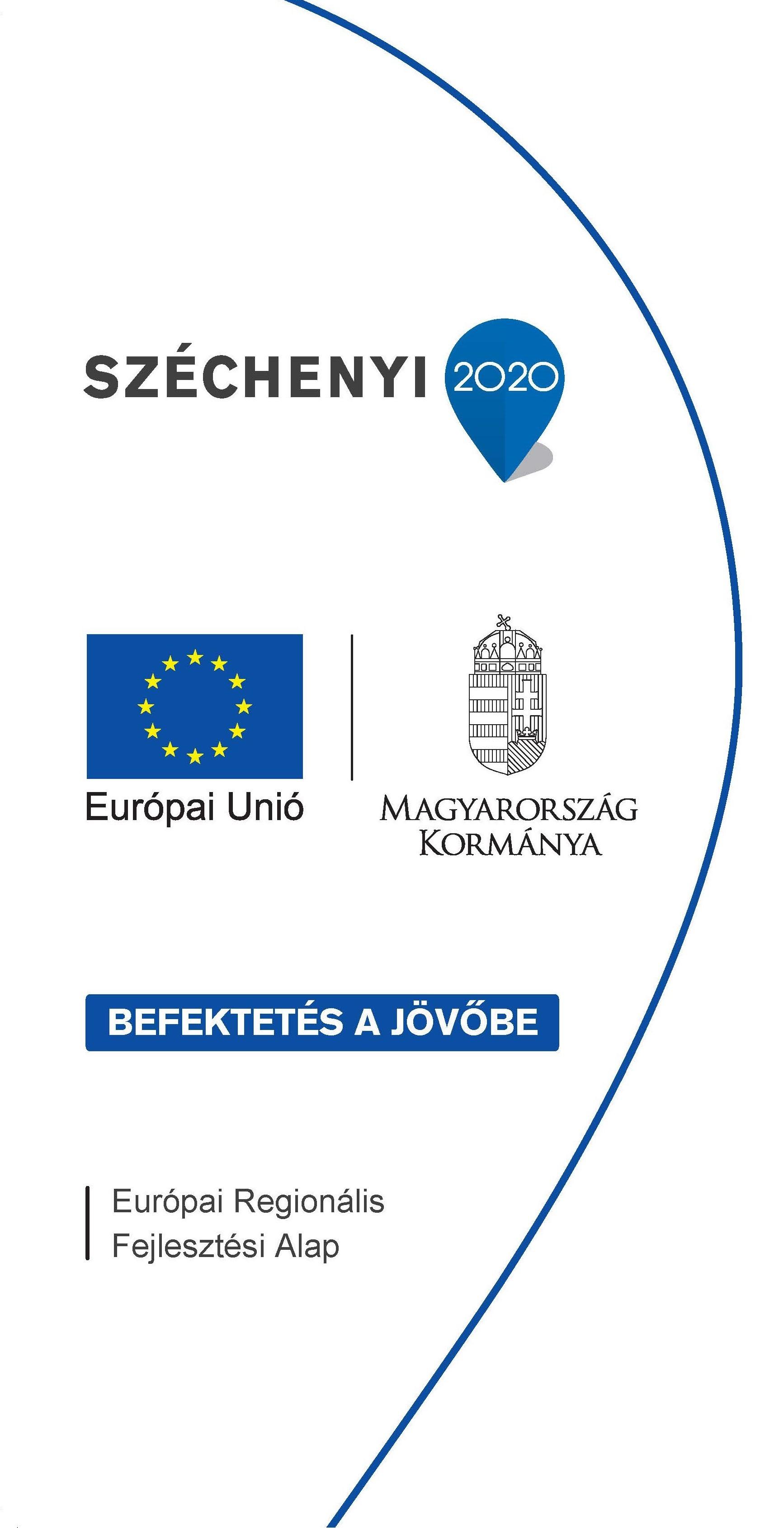 Karrier | EUROPART