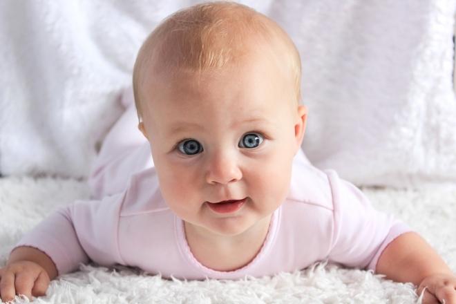 Korai fejlesztés - a korai életkorban alkalmazható terápiás módszerek