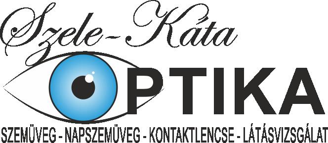 Geometriai optika | Ómagyarország Wiki | Fandom