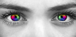 a látásélesség példái