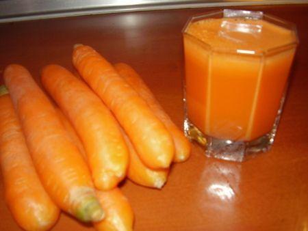 Milyen gyümölcsök és zöldségek láthatók a látásra?