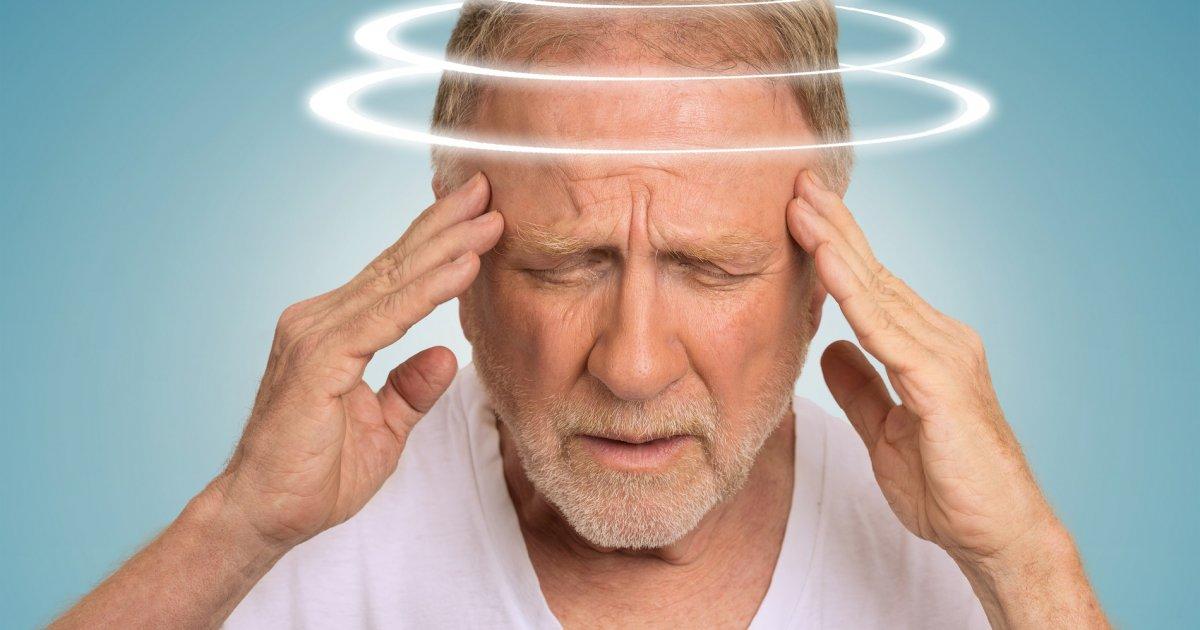 milyen betegségek alatt veszti el a látás