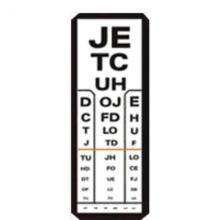 szem- és látásvizsgálat