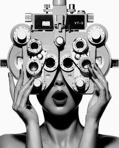 Távcső myopia, Levenhuk Atom 10x25 kétszemes távcső