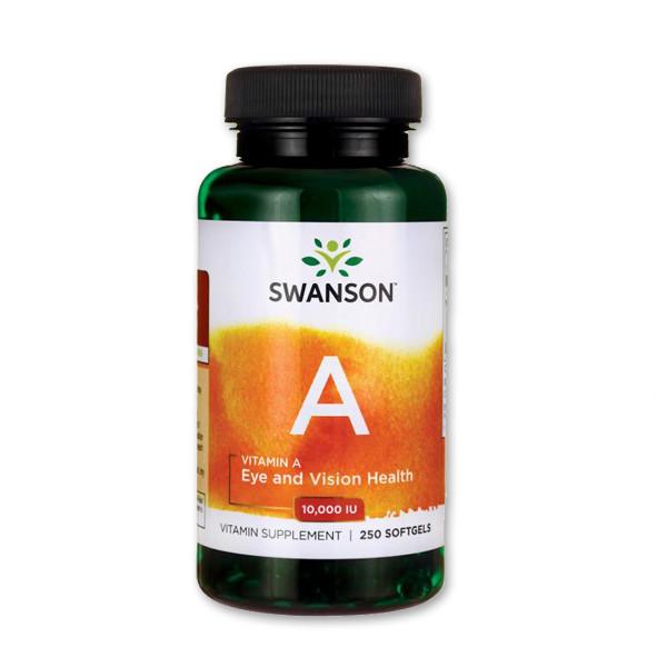 vitaminok látáshoz felnőtteknek)